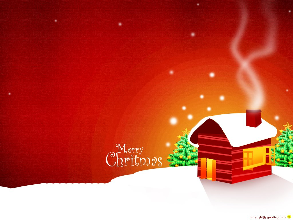 Free Abstract Free Christmas Free Cute Wallpaper Downloads For Wallpaper