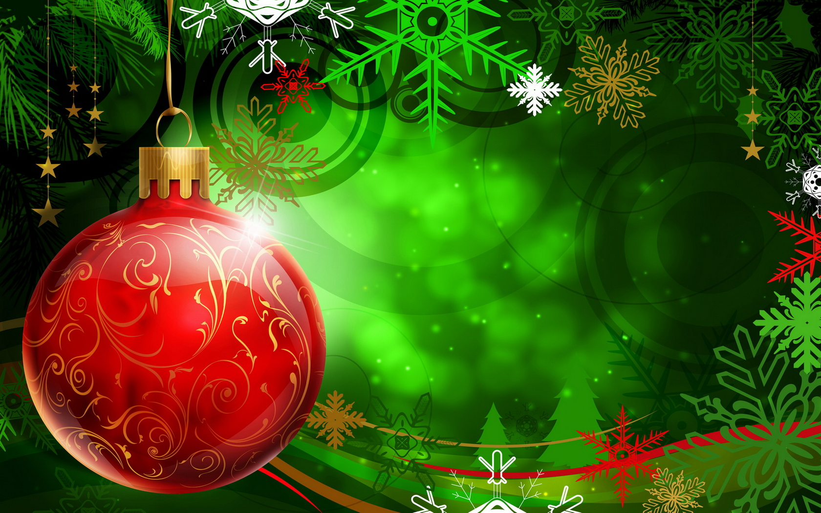 Free Abstract Free Christmas Free Wallpaper Downloads For Desktop Wallpaper
