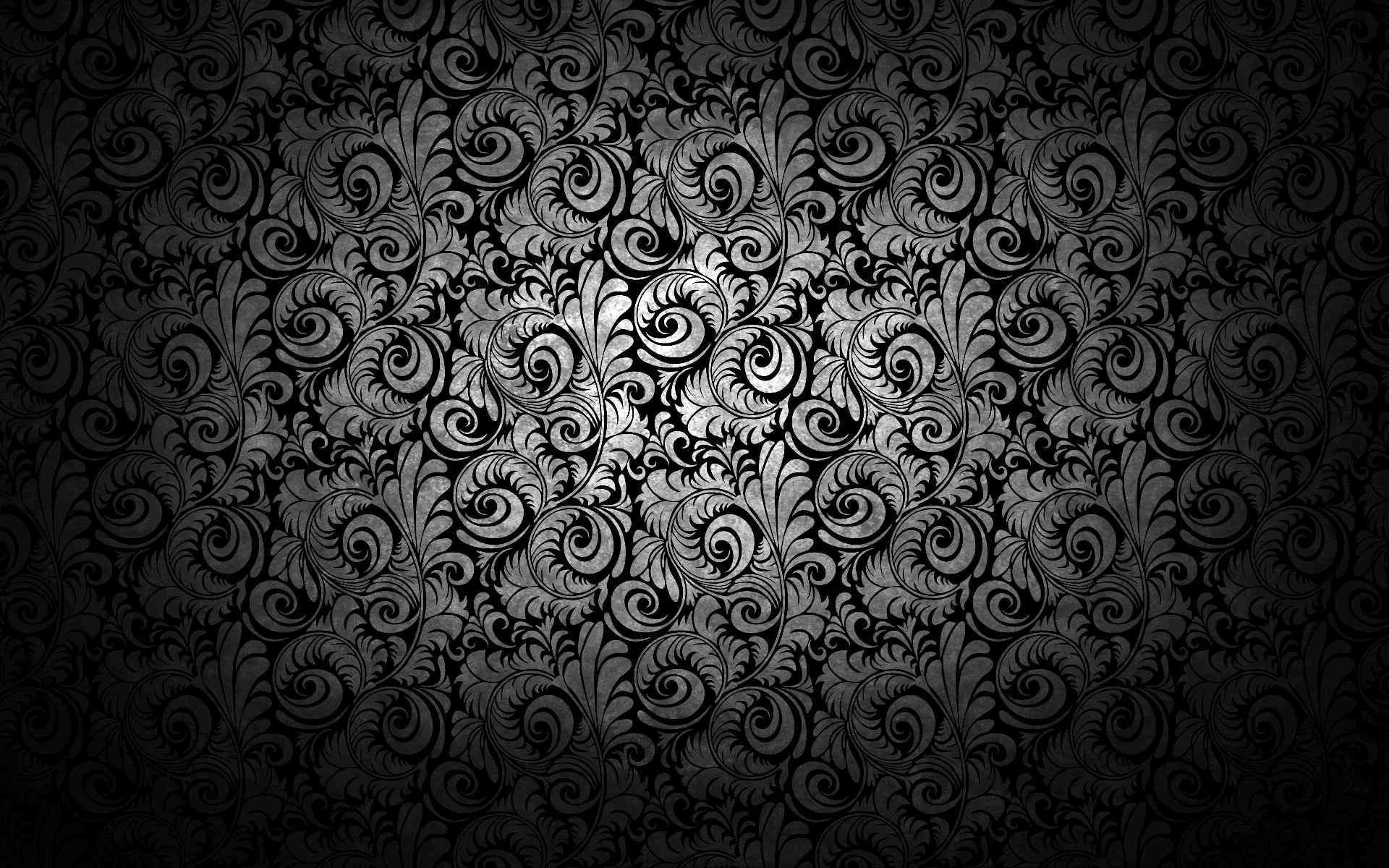 Free Abstract Hd Abstract Wallpaper Vector Wallpaper