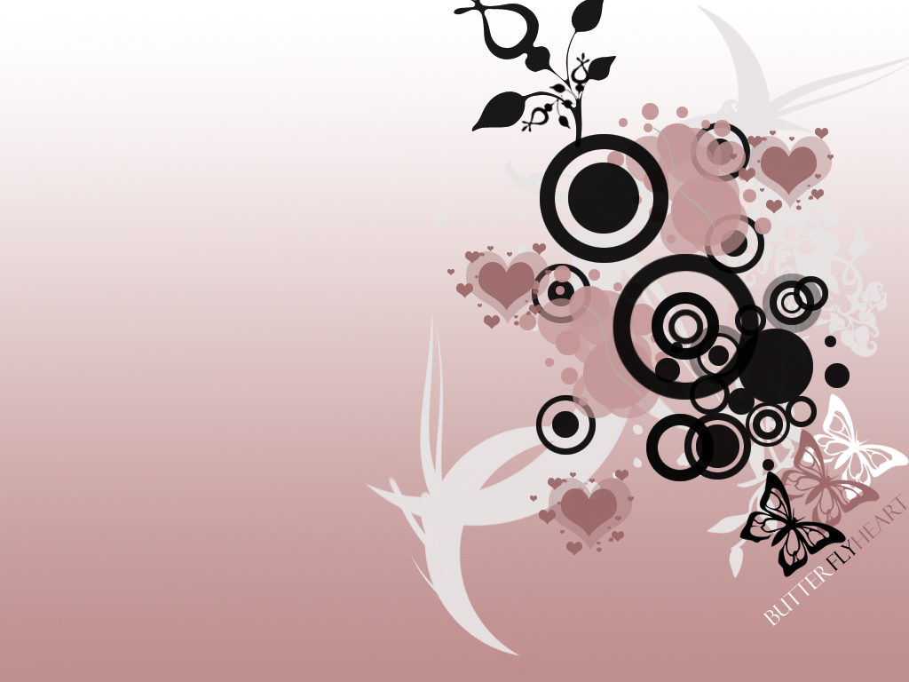 Free Abstract Hd Desktop Wallpaper Vector Wallpaper