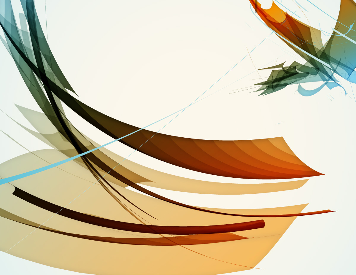 Free Abstract Wallpaper Free Vector Graphics Wallpaper