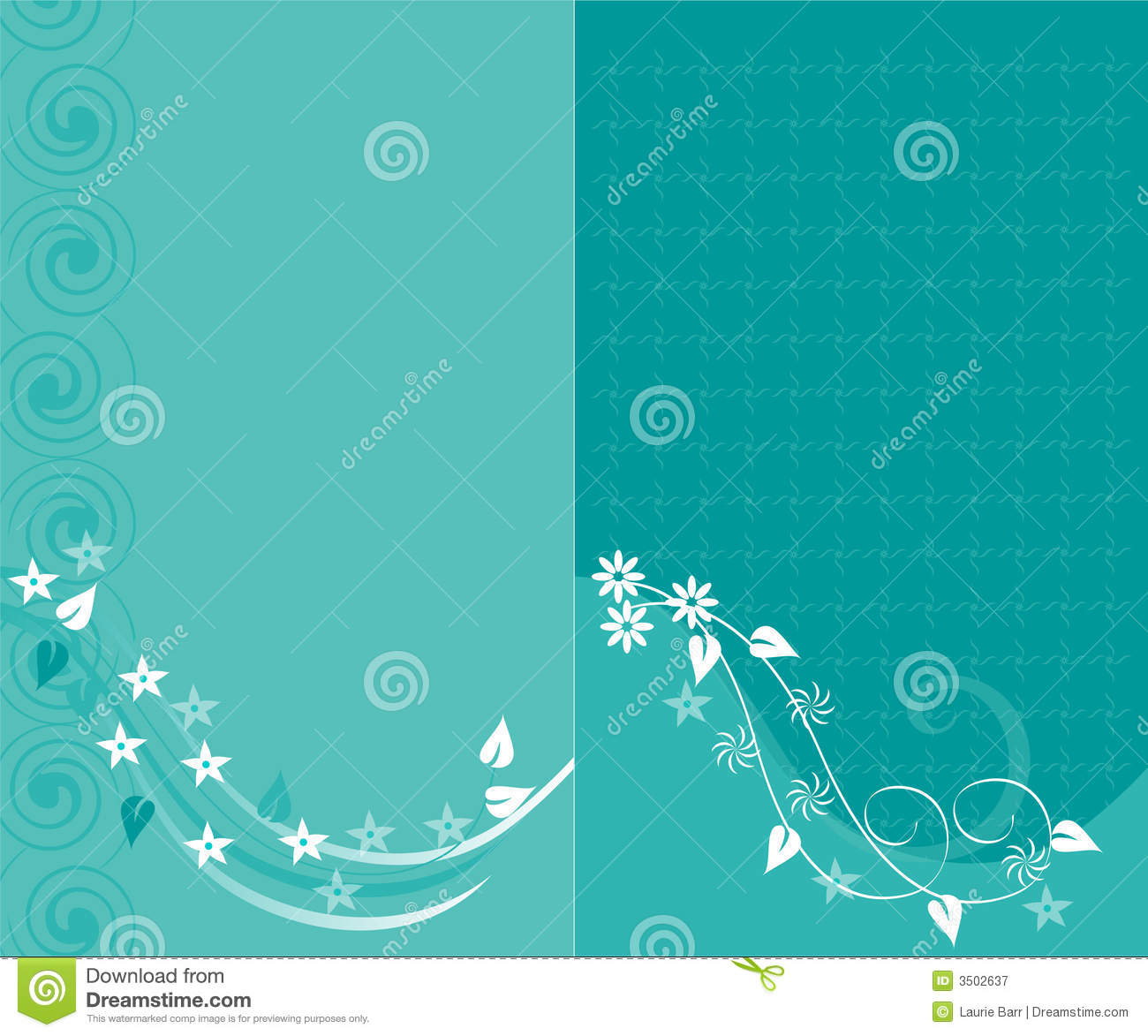 Free Abstract Wallpaper Scalable Vector Graphics Wallpaper