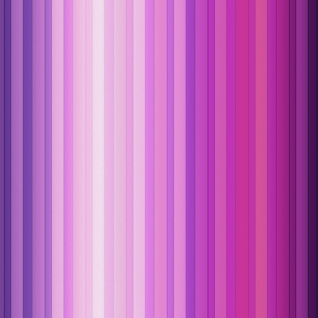 Free Colorful Colorful Dark Abstract Wallpaper Downloads Wallpaper