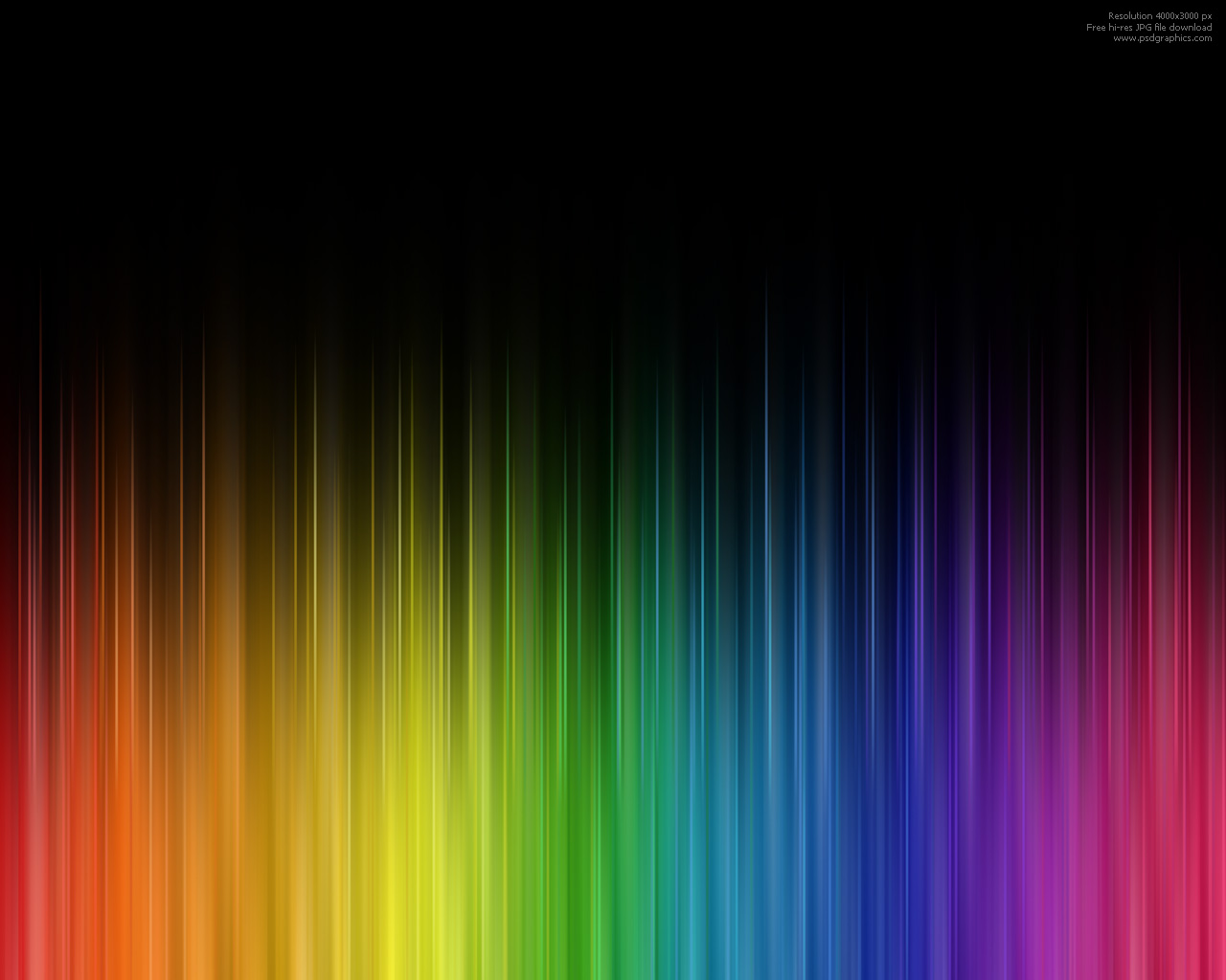 Free Colorful Green Colorful Abstract Wallpaper Downloads Wallpaper