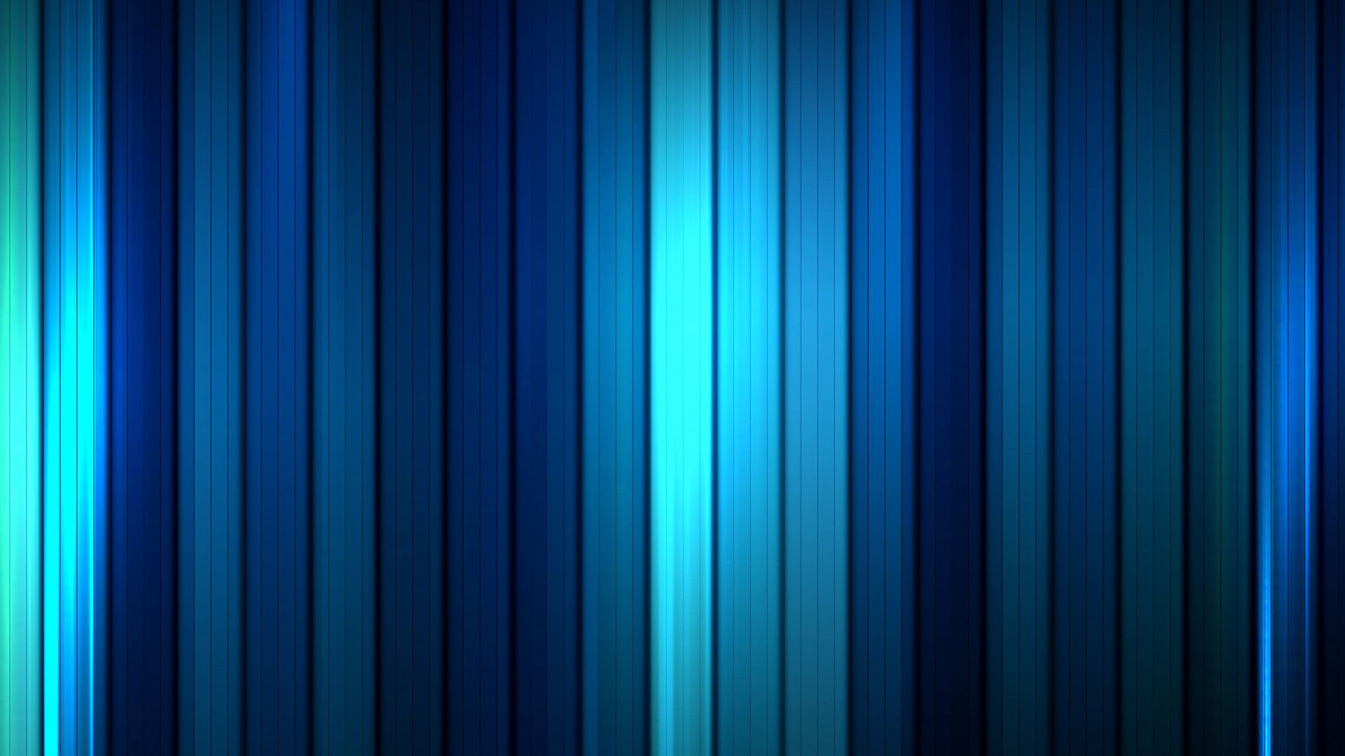 Free Colorful Modern Free Abstract Wallpaper Downloads Wallpaper