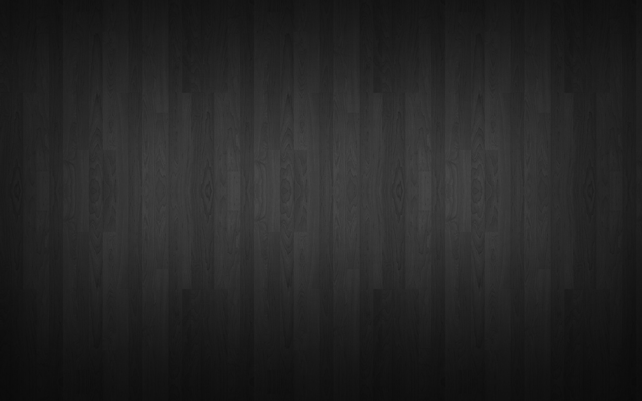 Free Dark Dark 3d Abstract Wallpaper Downloads Wallpaper