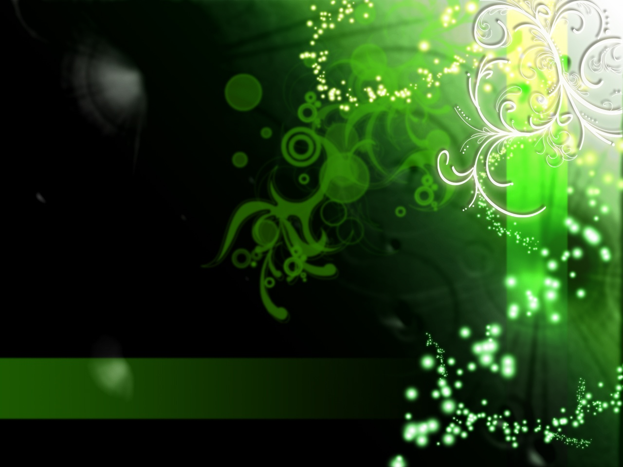 free dark green colorful abstract wallpaper do 11705 hd