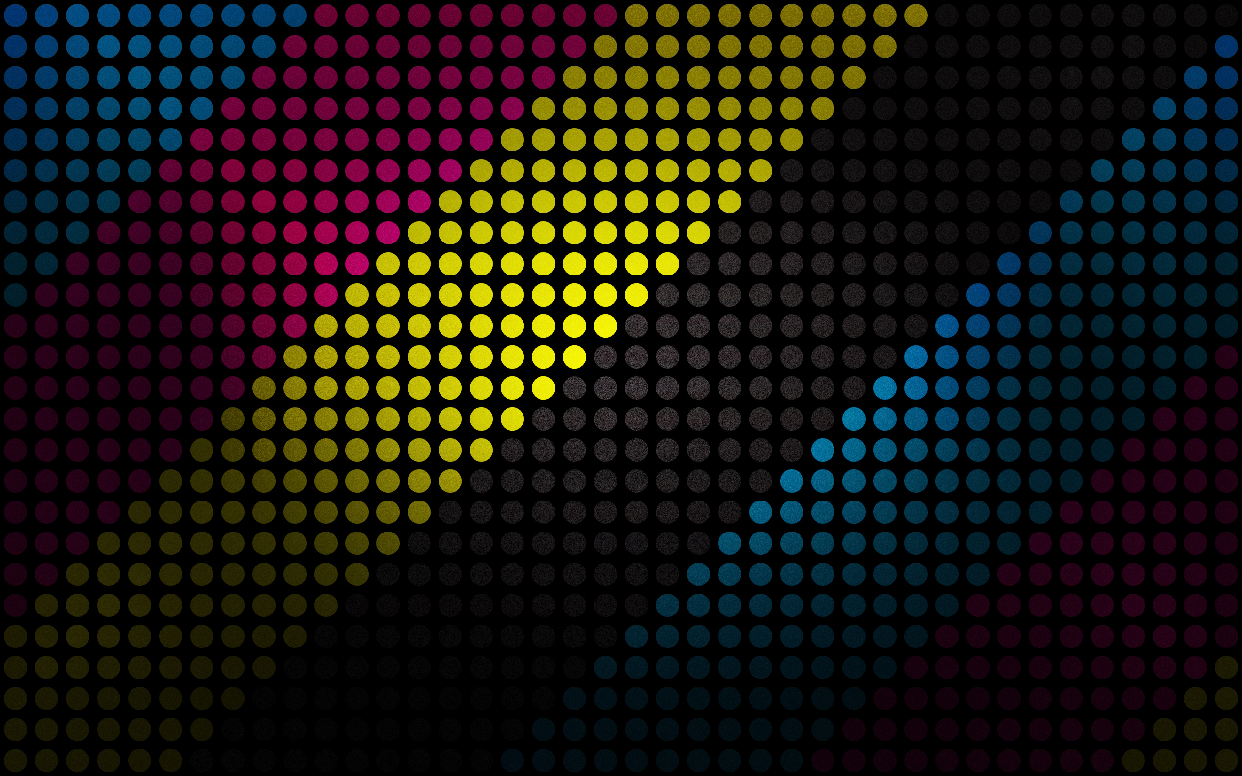 Free Dark Modern Colorful Abstract Wallpaper Downloads Wallpaper