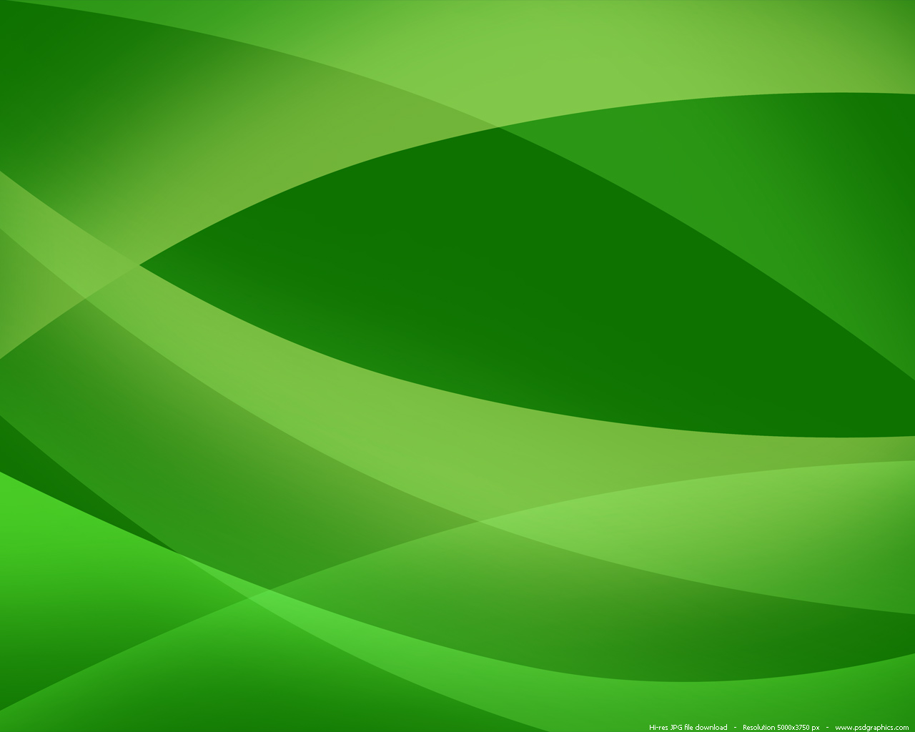 Free Green Dark 3d Abstract Wallpaper Download 11599 Hd
