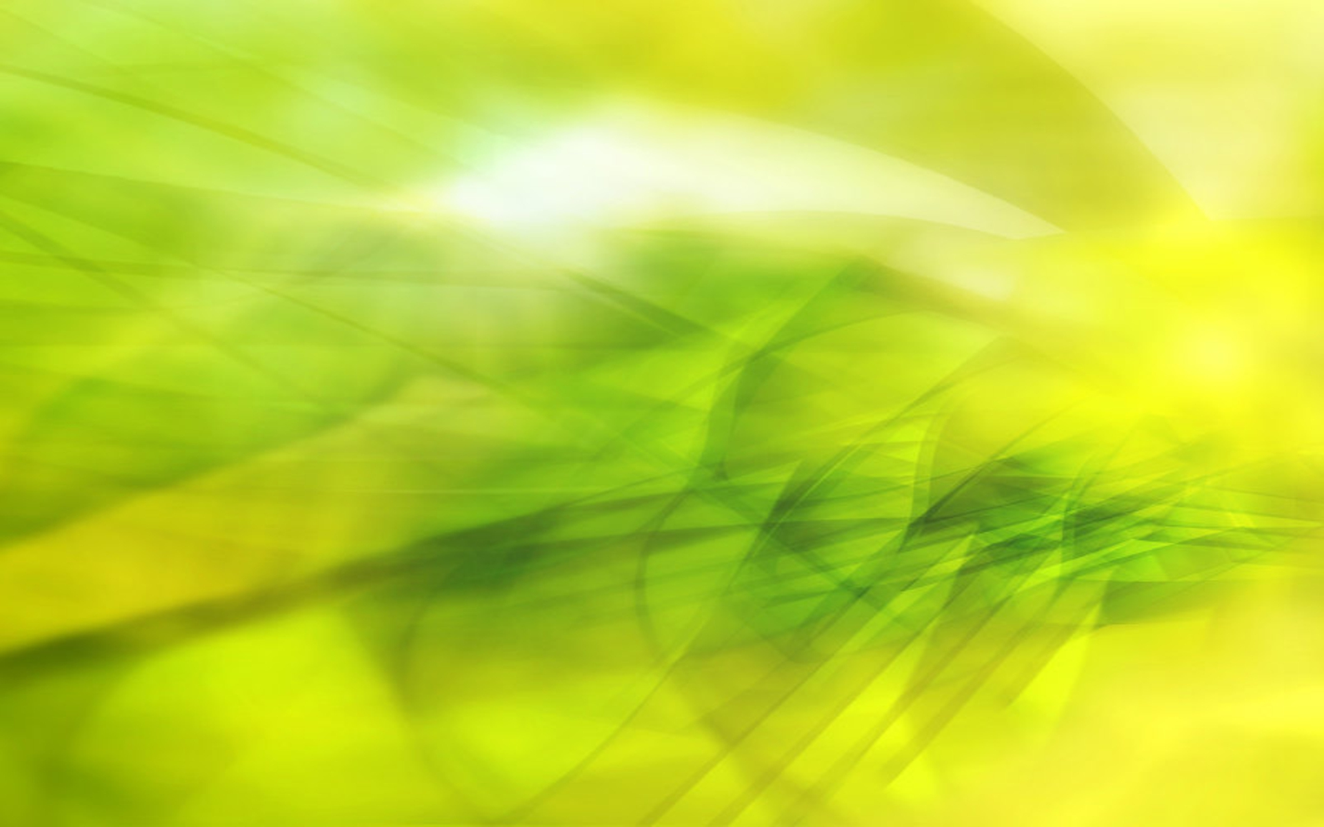 Free Green Free Free Abstract Wallpaper Downloads Wallpaper
