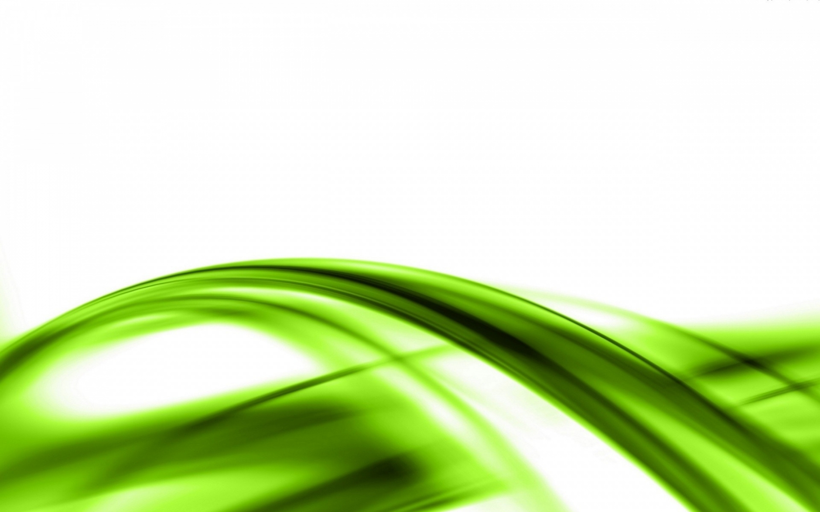 Free Green Green Colorful Abstract Wallpaper Downloads Wallpaper