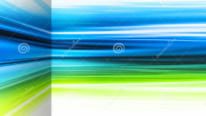 free-modern-colorful-green-abstract-wallpaper-downloads-177