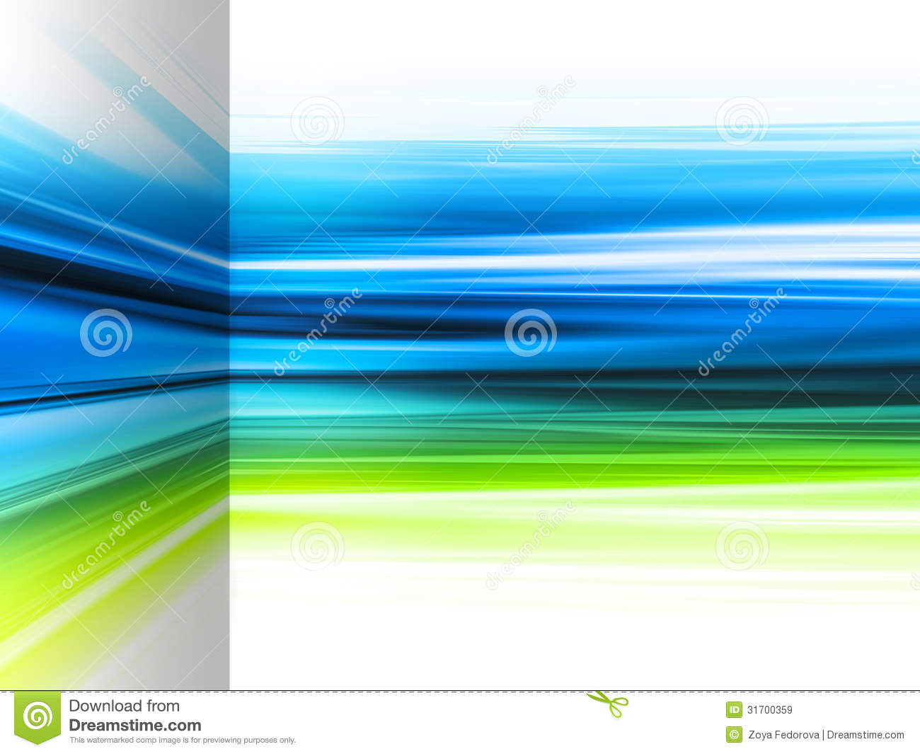 Free Modern Colorful Green Abstract Wallpaper Downloads Wallpaper