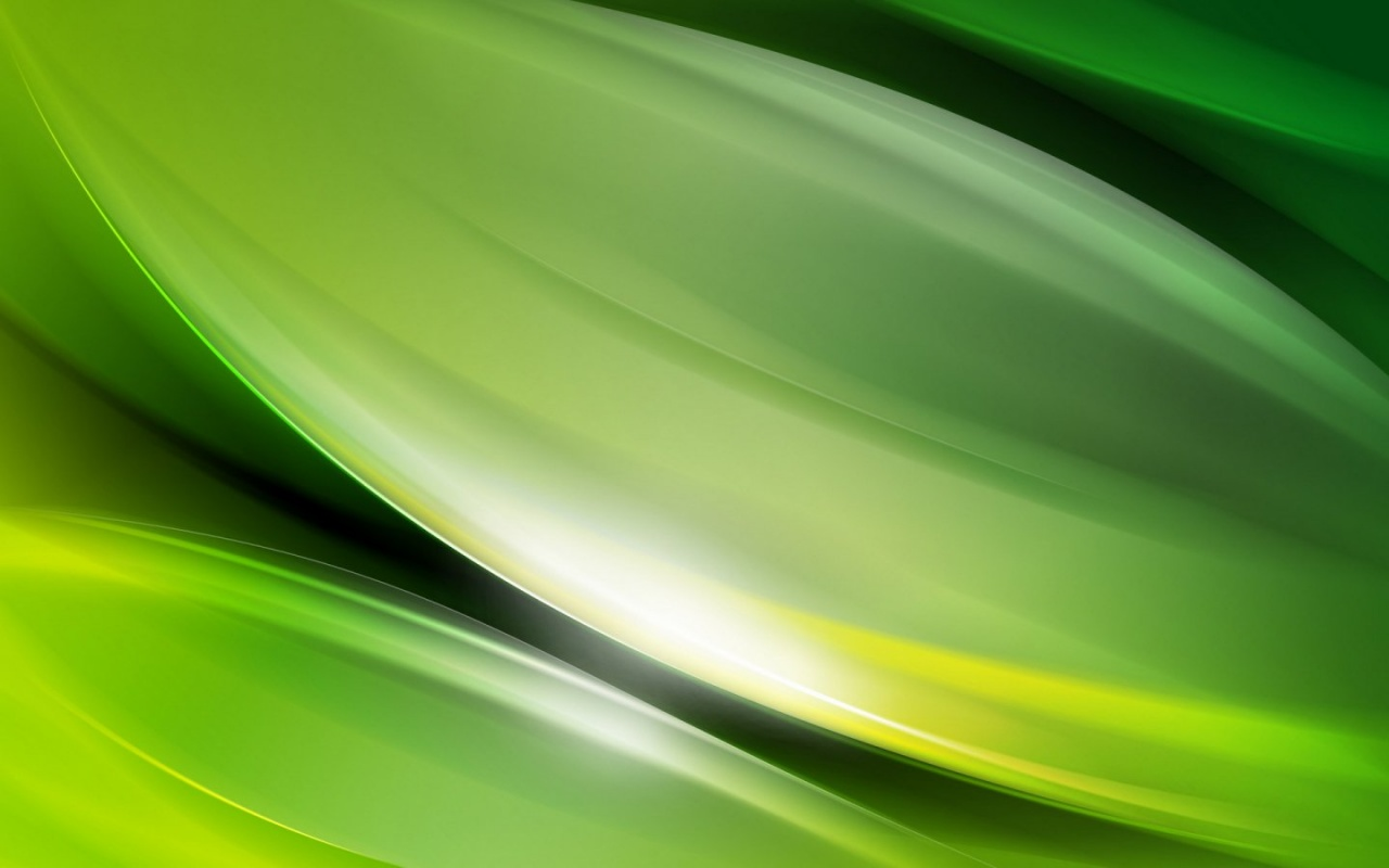 Green Abstract Free Full Hd 1080p Wallpapers #7841 Hd ...