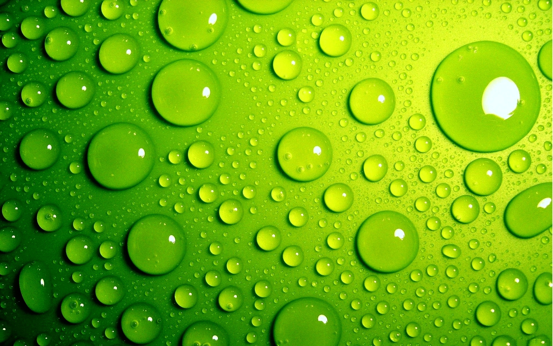 Green Abstract Free Hd 1080p Wallpaper #7831 Hd Wallpapers ...
