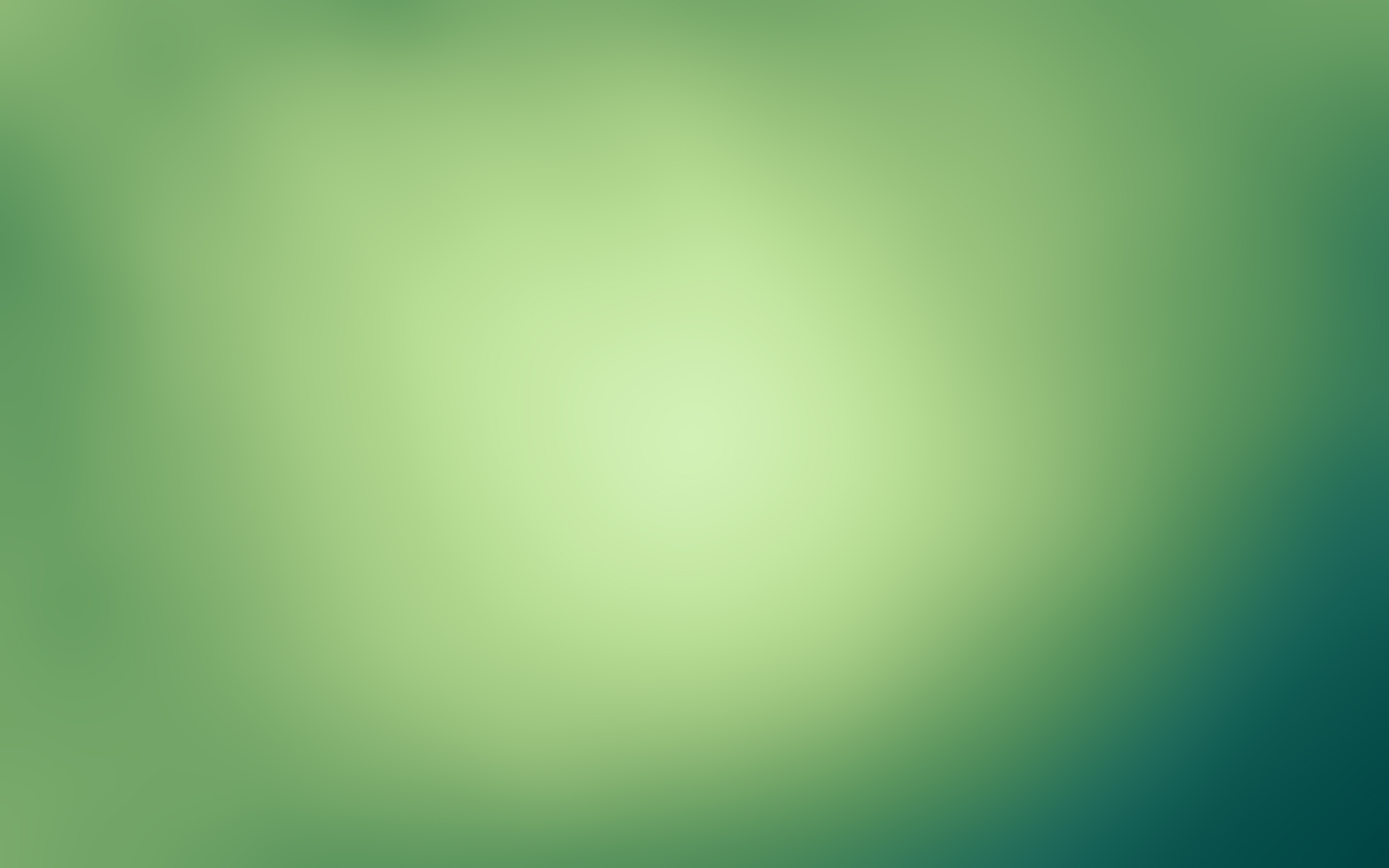 Green Colorful Green Abstract Wallpaper Downloads Wallpaper
