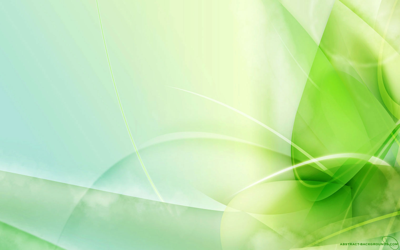 Green Dark Free 3d Abstract Wallpaper Downloads Wallpaper