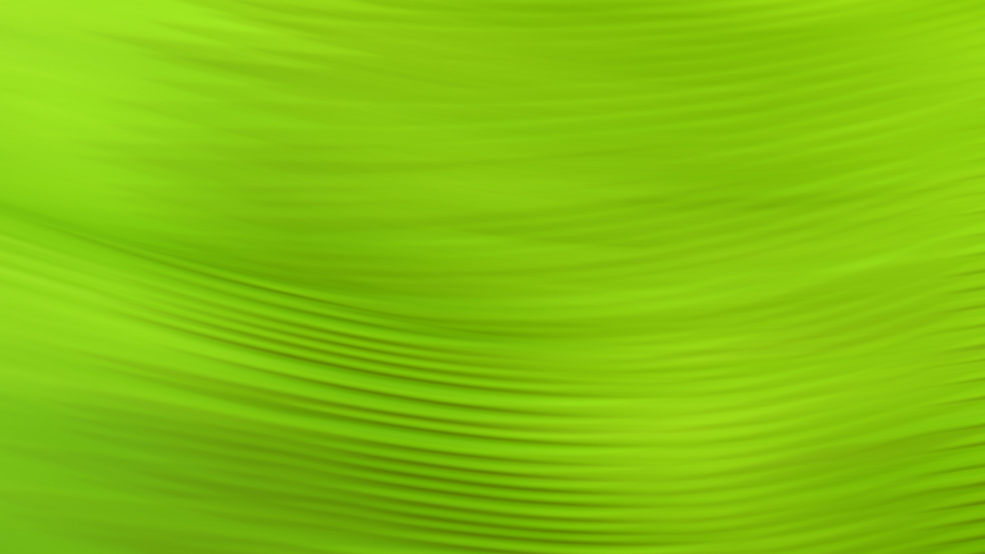 Green Free Abstract Wallpaper Desktop Background Wallpaper