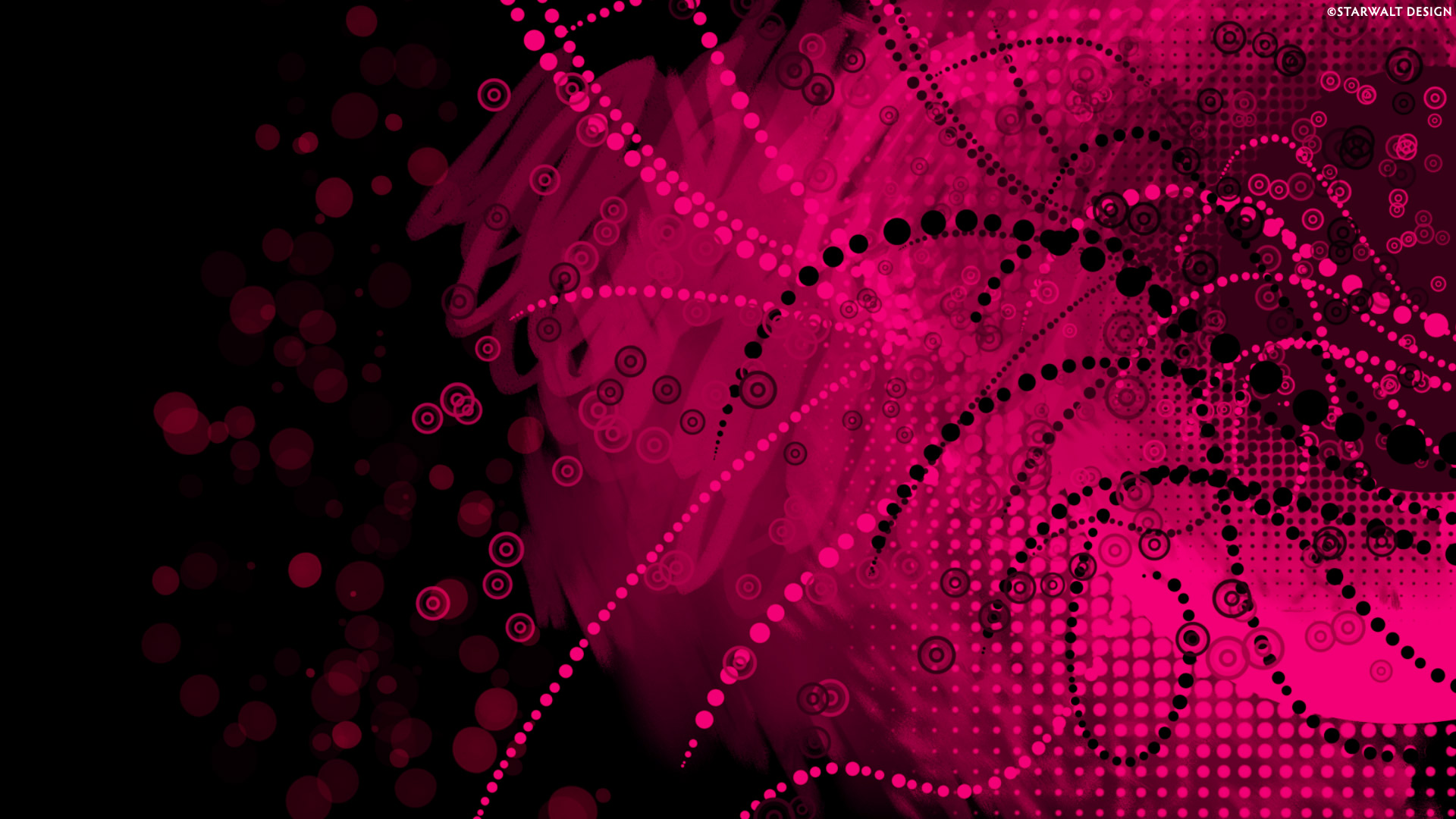 Hd Abstract Free Free Wallpaper 1080p Wallpaper