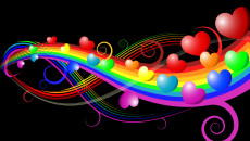 i-love-you-3d-hd-abstract-wallpapers-87