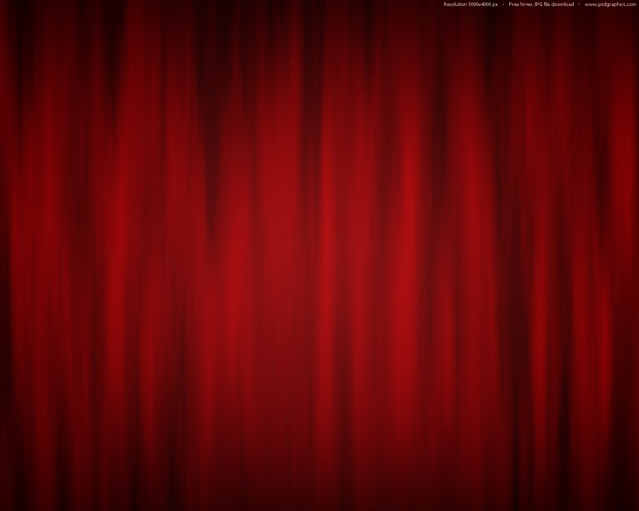 I Love You Black And Red Abstract Wallpapers Wallpaper