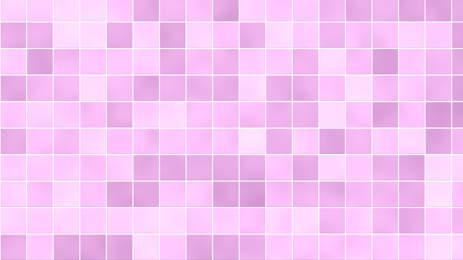 I Love You Pink And Black Abstract Wallpaper Wallpaper