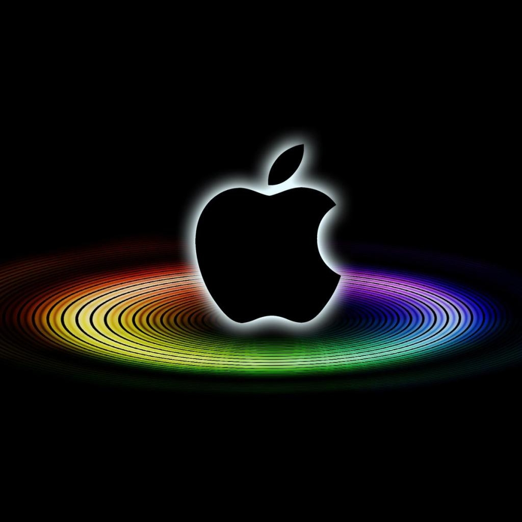 Ipad 2 Free 3d Wallpaper Abstract Wallpaper