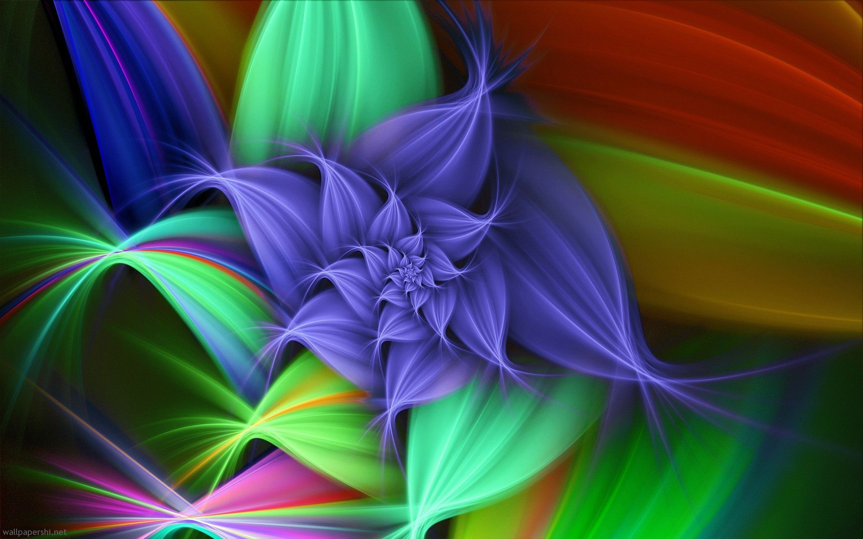 Free Retina Ipad Wallpaper: Ipad Retina Free Wallpaper Abstract Art #6892 Hd