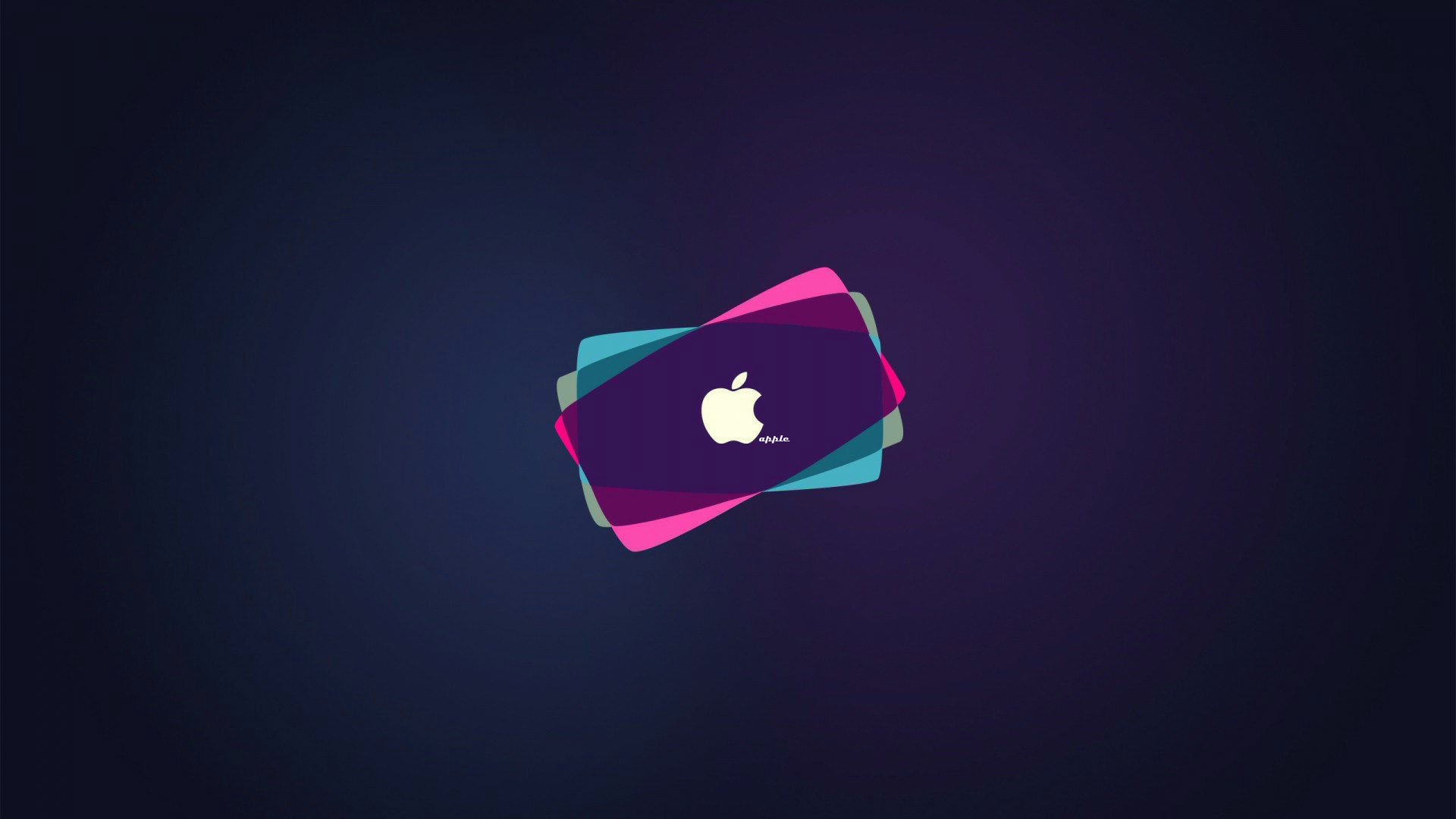 Mac Os X 3d Abstract Wallpapers Wallpaper