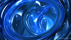 mac-os-x-3d-blue-abstract-wallpaper-23