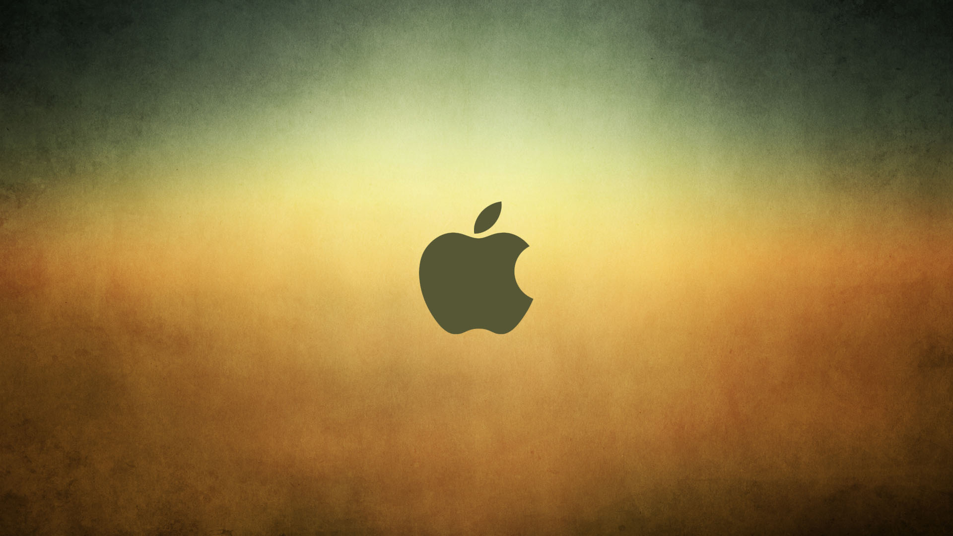 Mac Os X 3d Hd Abstract Wallpapers Wallpaper