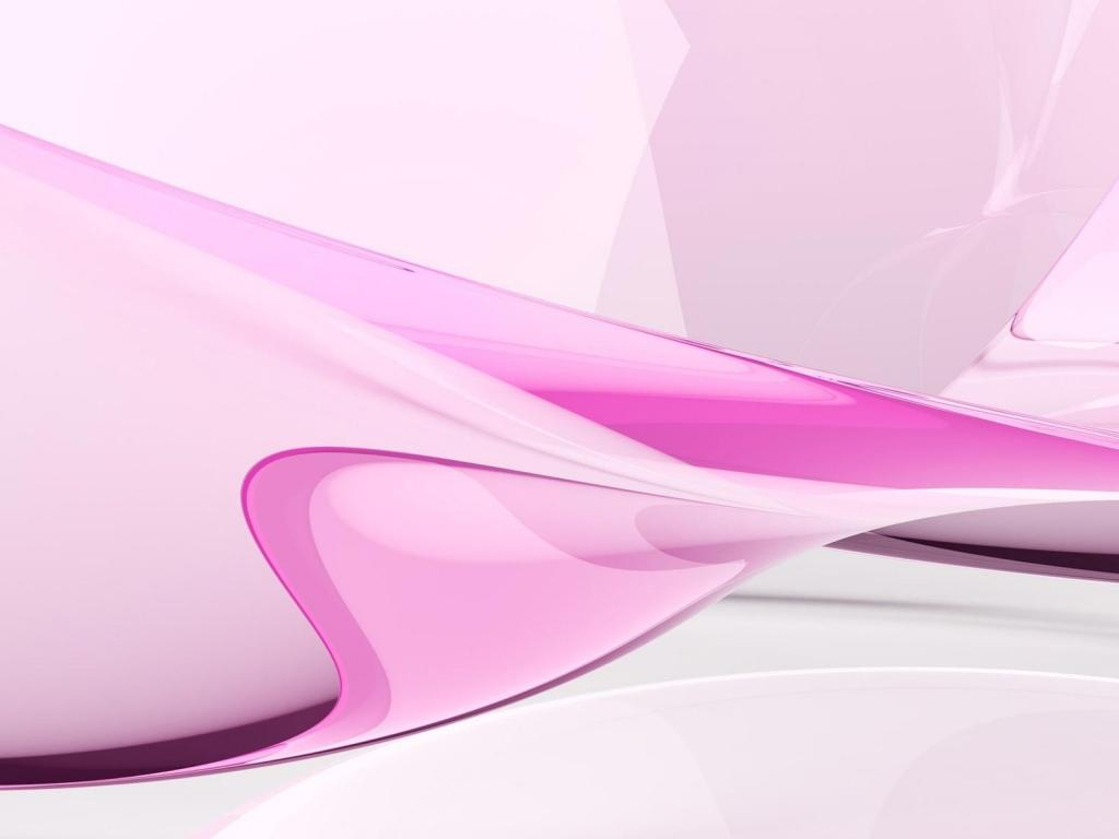 Mac os x 3d pink abstract wallpaper 10033 hd wallpapers for 3d wallpaper pink