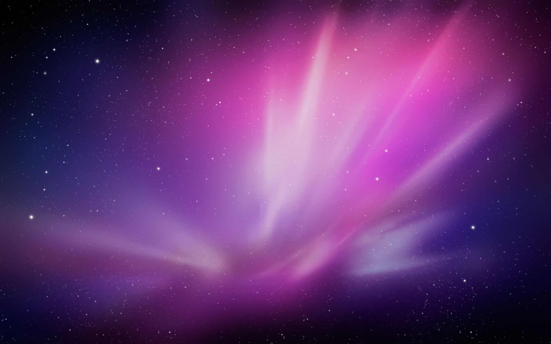 Mac Os X Amazing Hd Abstract Wallpapers Wallpaper