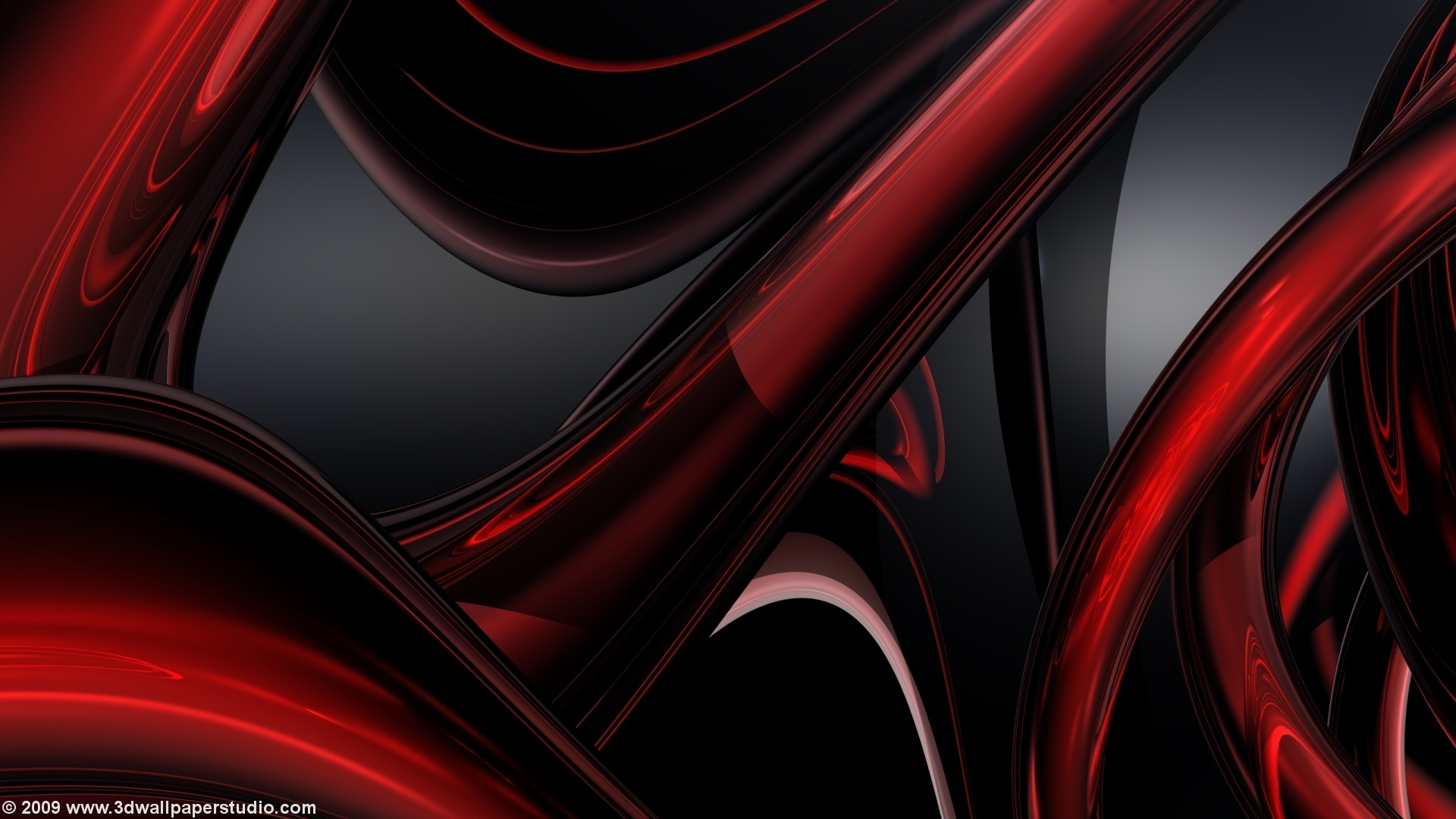 Mac Os X Black And Pink Abstract Wallpapers Wallpaper