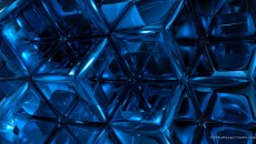 mac-os-x-blue-abstract-wallpapers-200