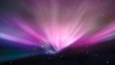 mac-os-x-download-free-hd-abstract-wallpapers-147