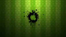 mac-os-x-green-abstract-wallpaper-downloads-171