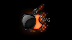 mac-os-x-simple-black-abstract-wallpaper-43