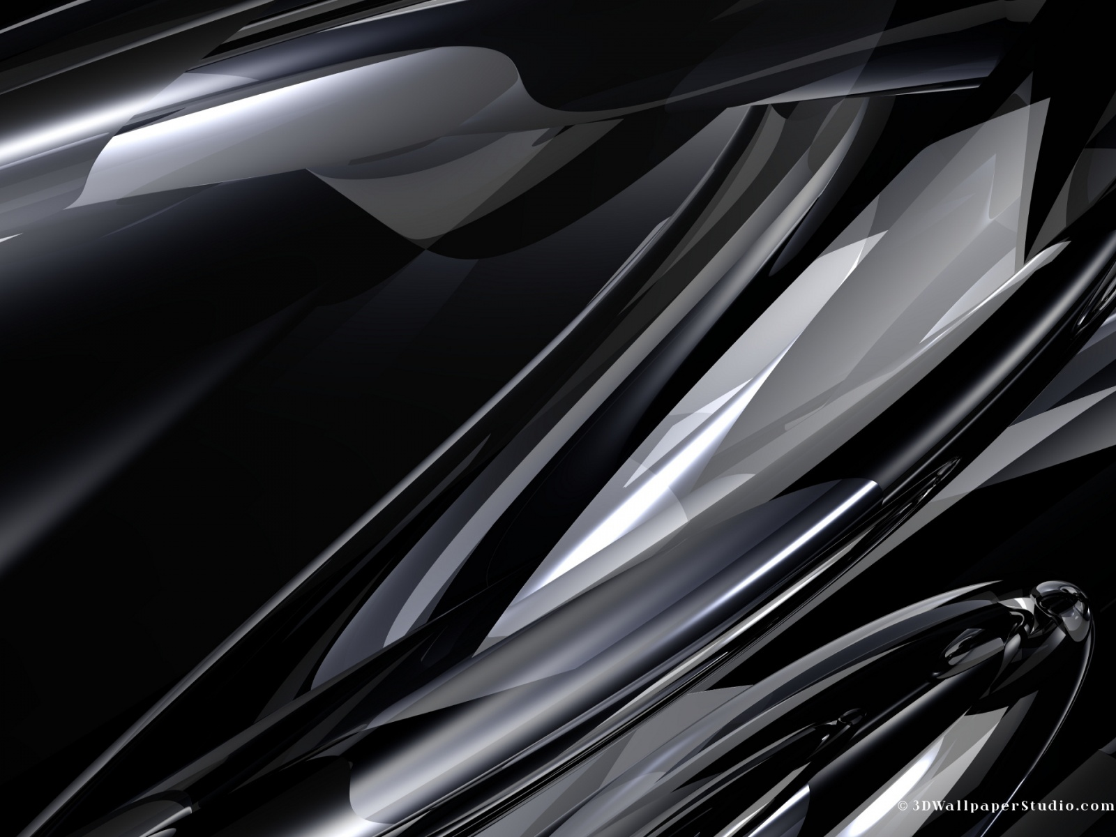 Ps Vita 3d Abstract Wallpapers Wallpaper