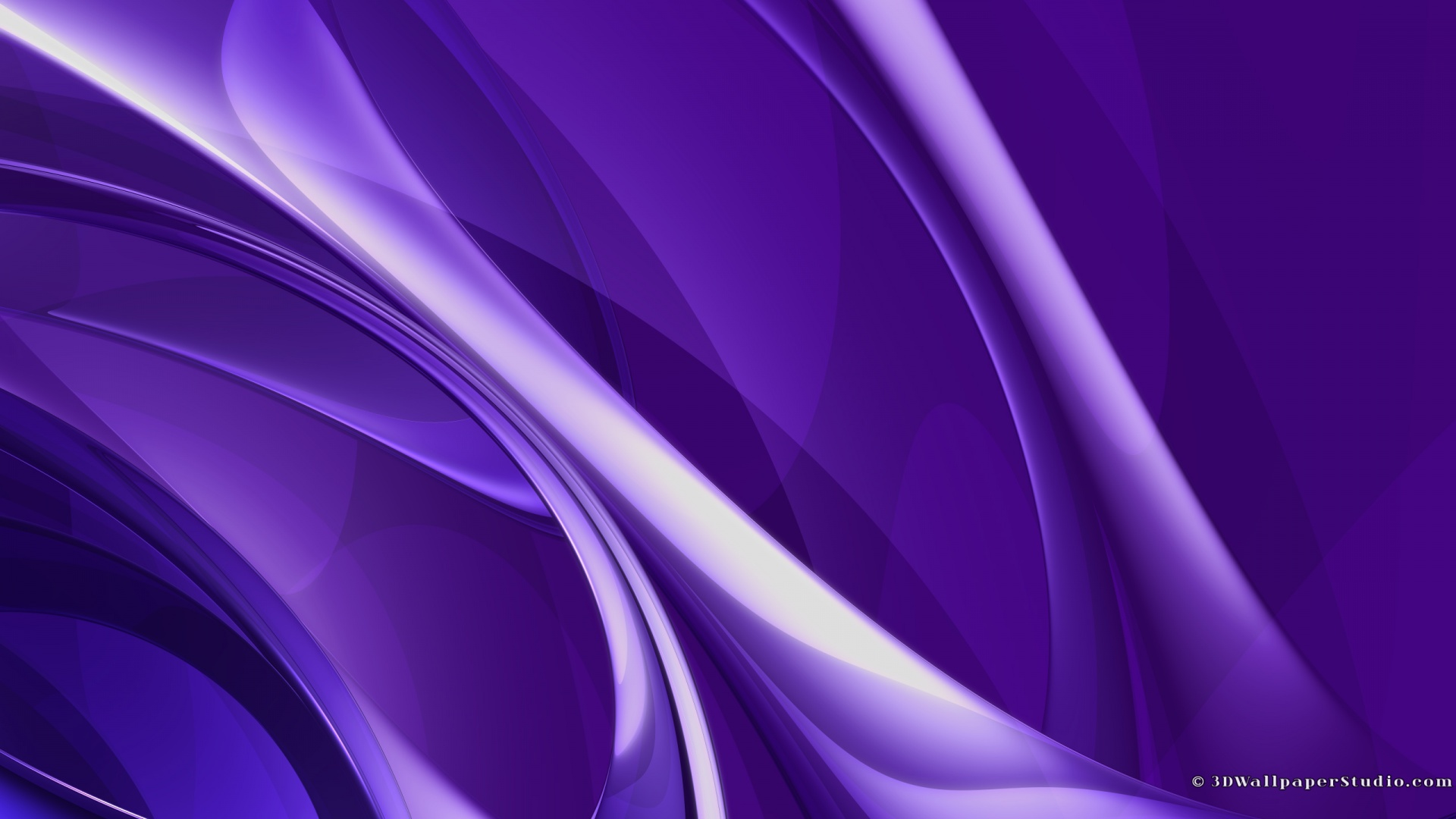 Ps Vita Cool 3d Abstract Wallpaper Wallpaper