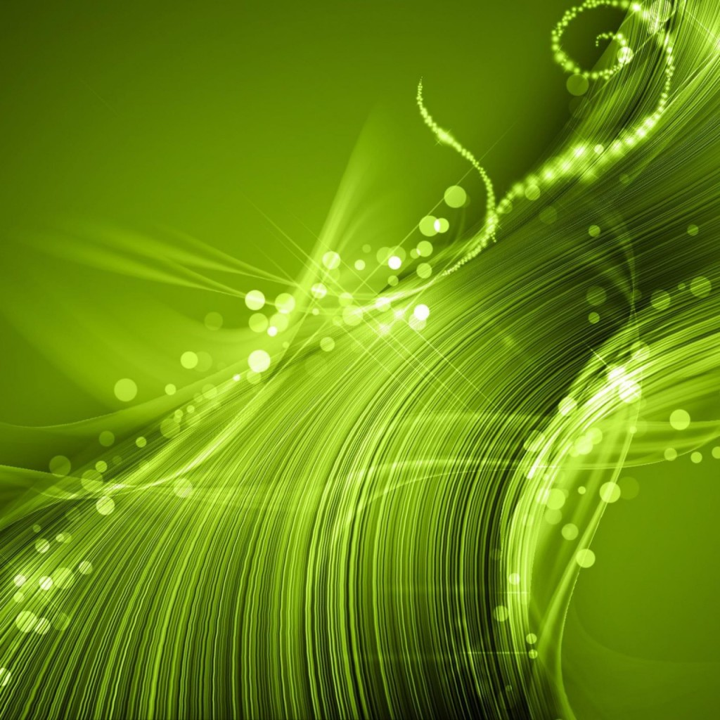 Vita Wallpapers: Free Download Ps-vita-light-green-abstract-wallpaper-121