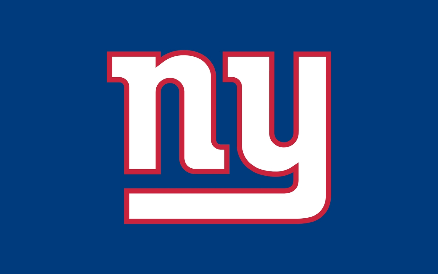 Purple Abstract Free New York Giants Wallpaper Desktop Backgrounds Wallpaper