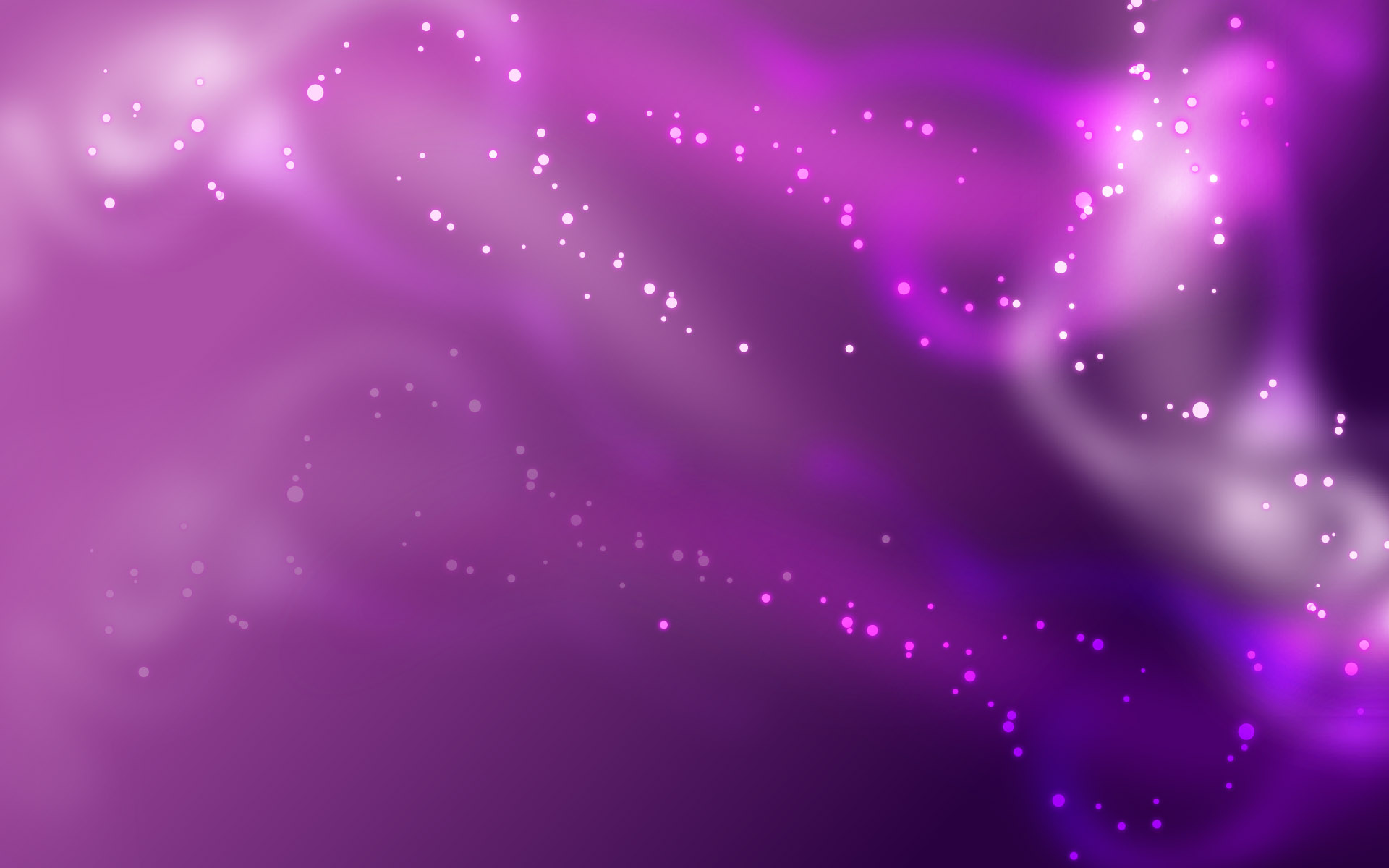 Purple Free 3d Abstract Wallpaper Desktop Wallpaper