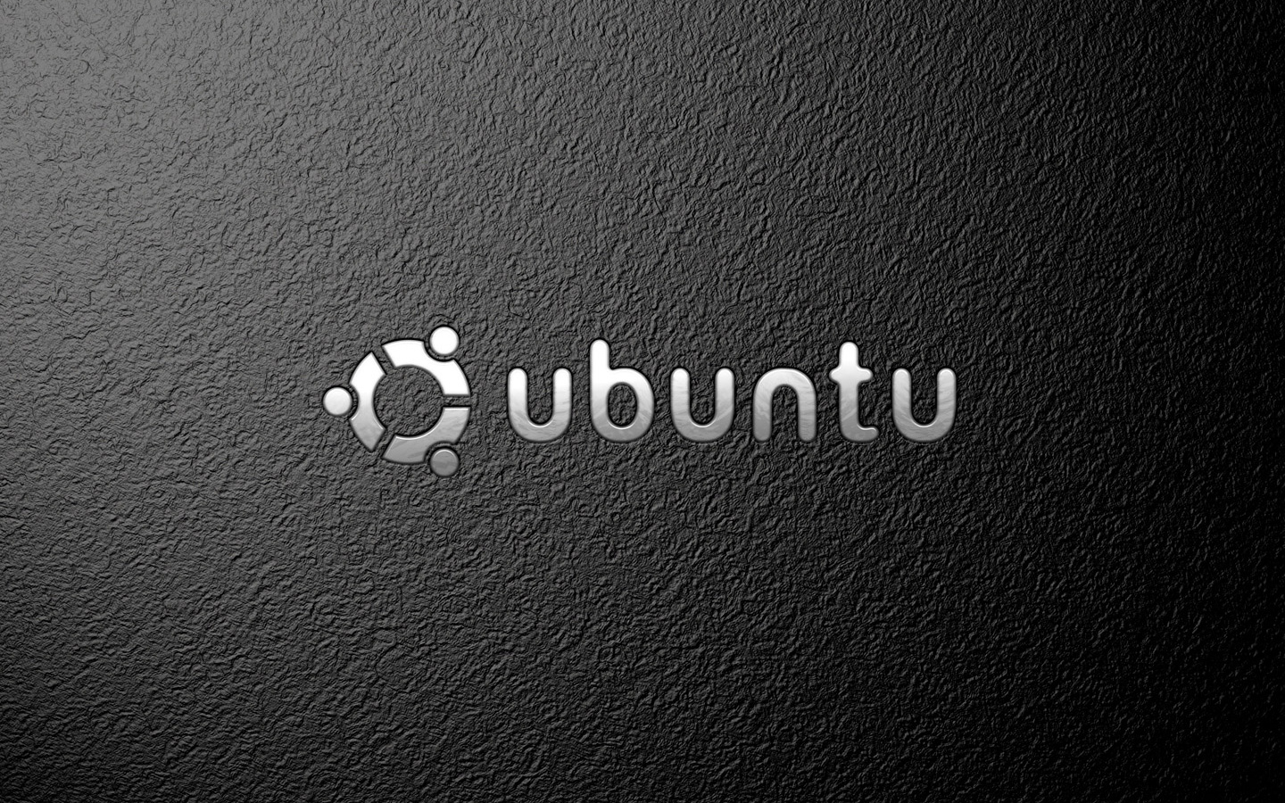 Ubuntu Black And Pink Abstract Wallpapers Wallpaper