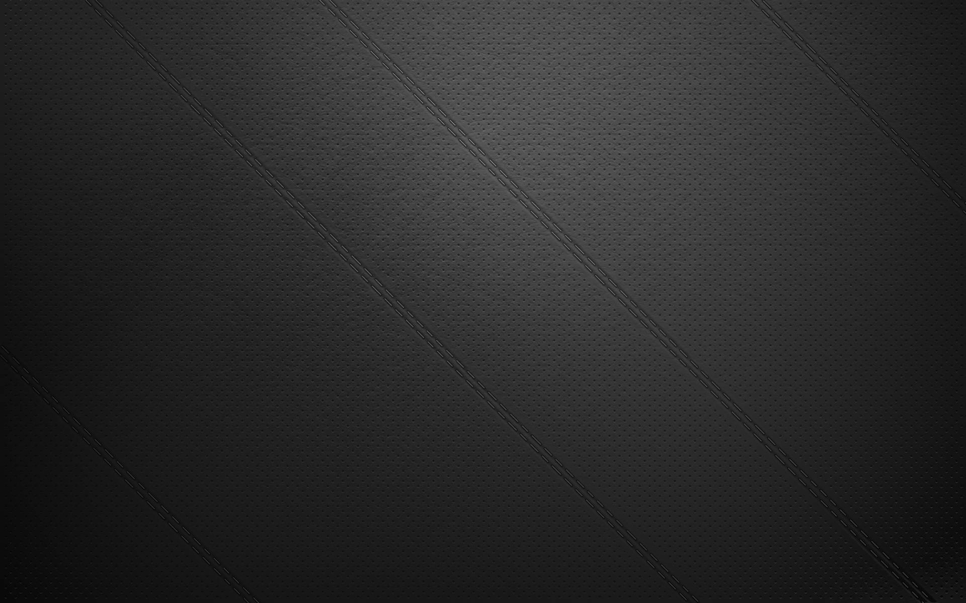 Ubuntu Dark Blue Abstract Wallpaper Wallpaper
