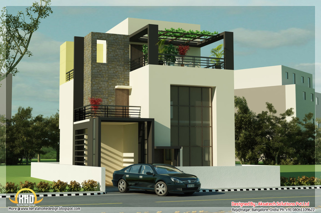 Free download 3d home design free 142 18606 full size for 3d home design online free