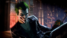 batman-arkham-asylum-ps3-hd-desktop-wallpaper-1080p-39