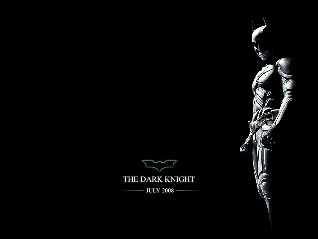 Batman Dark Knight 1080p Wallpaper Wallpaper