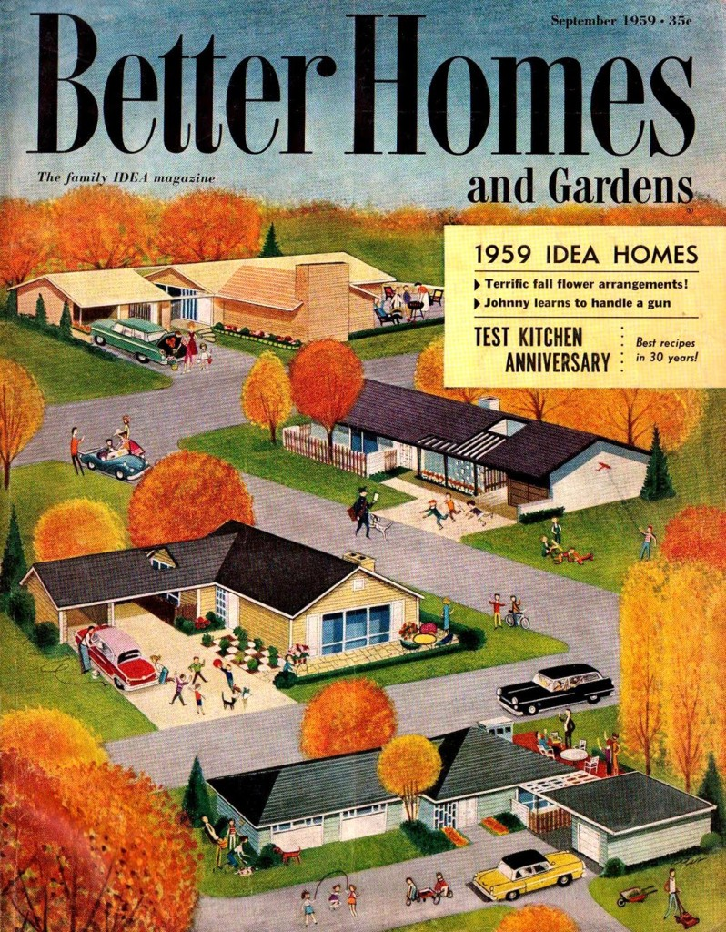Free Download Better Homes And Gardens Home Designer Suite 71 18650 Full Size