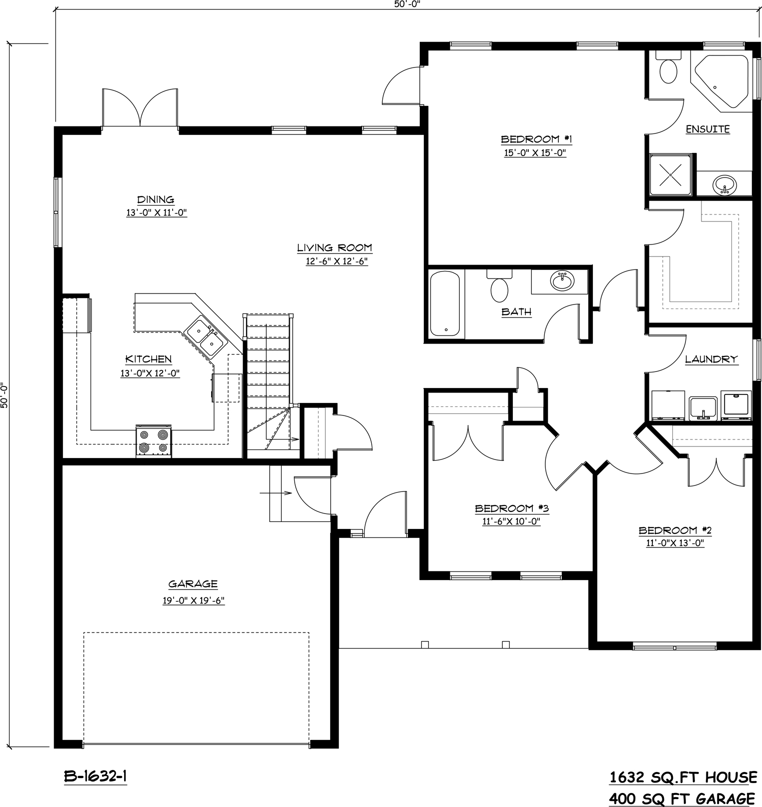 Blueprint Home Design Wallpaper